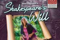 The Full Scoop on Shakespeare's Will