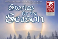 stories for the season celebrate the season