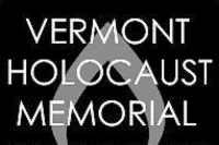 LNT partners with Vermont Holocaust Memorial