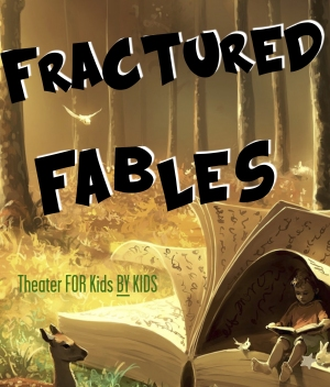 Fractured Fables