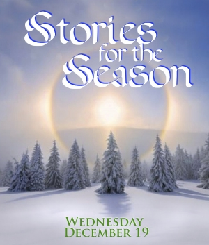 Stories for the Season