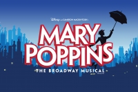 Mary Poppins: Theater FOR Kids BY Kids